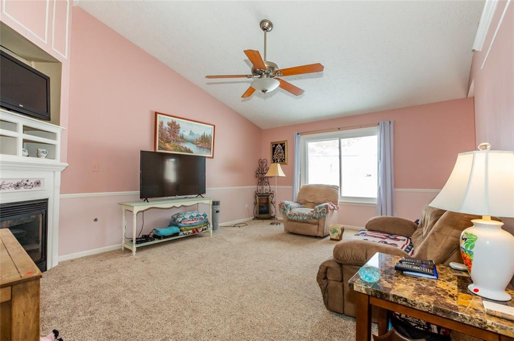 2120 S Quarter Path Road, Cicero, IN 46034 image #2
