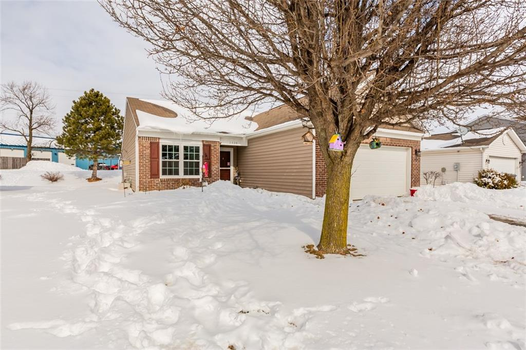 2120 S Quarter Path Road, Cicero, IN 46034 image #28