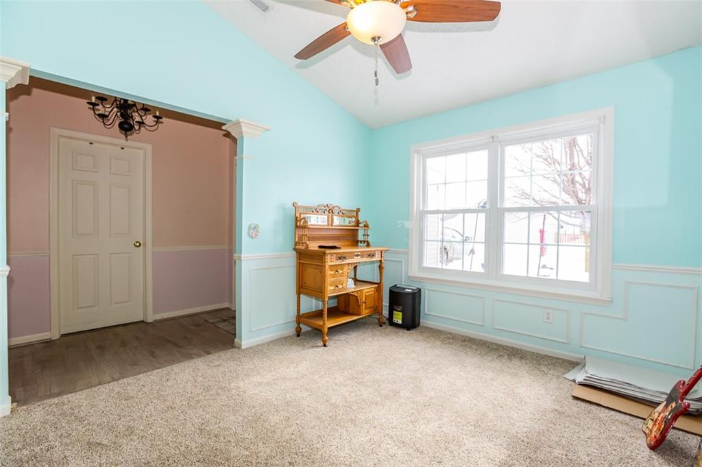 2120 S Quarter Path Road, Cicero, IN 46034 image #5