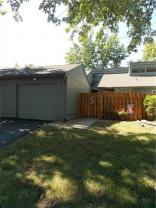 640 Cobblestone Road, Avon, IN 46123