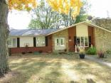 4323 S C Street, Richmond, IN 47374