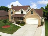 6216 Buck Trail Road, Indianapolis, IN 46237