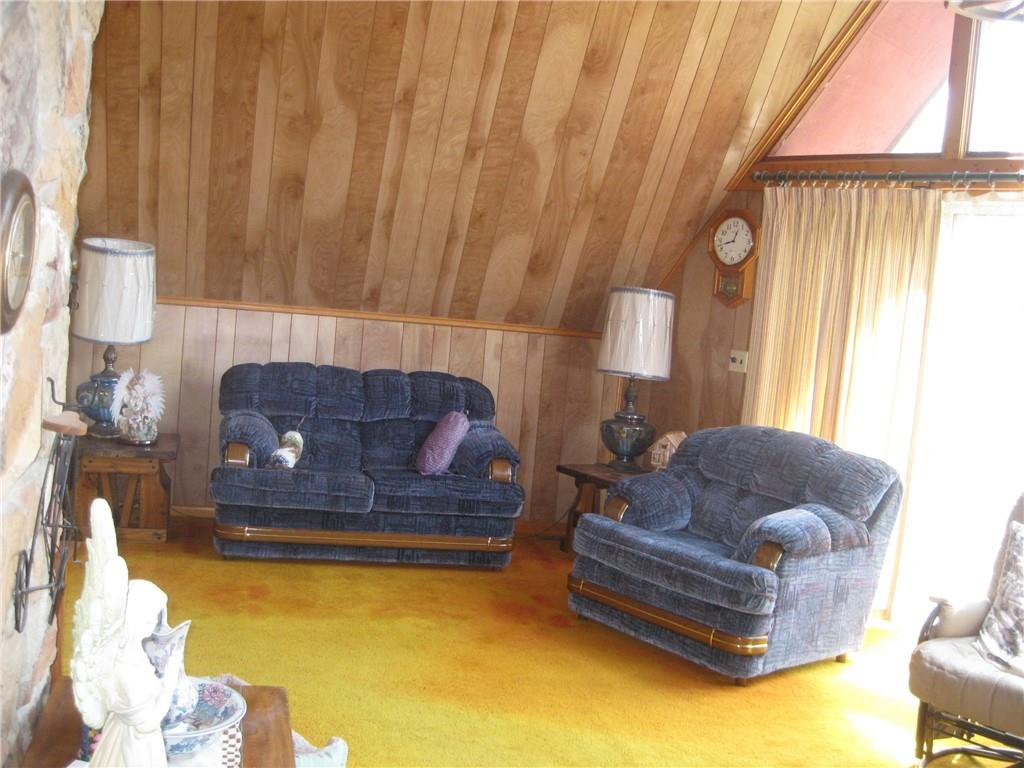 7195 N Skunk Hollow Road, Martinsville, IN 46151 image #4