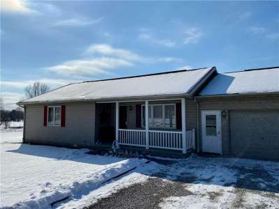 995 N 1300 W, Linton, IN 47441