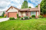 6244 Hazelhatch Drive, Indianapolis, IN 46268