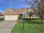 546  Silver Fox  Court, Indianapolis, IN 46217