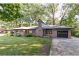 3815 Marrison Place, Indianapolis, IN 46226