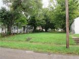 2915 Winthrop Avenue<br />Indianapolis, IN 46205
