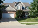 7814 Yarmouth Way, Indianapolis, IN 46239