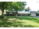 122 East Cragmont  Drive, Indianapolis, IN 46227