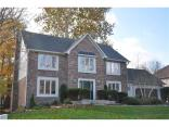 7474  Oakland Hills  Drive, Indianapolis, IN 46236
