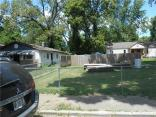 1444 West 32nd Street<br />Indianapolis, IN 46208