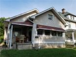 1006 Churchman, Indianapolis, IN 46203