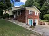 5286 South Westwood Drive<br />Knightstown, IN 46148