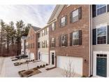 13062  Grand Vue  Drive, Carmel, IN 46032