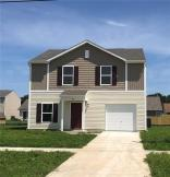354 West 300 N, Kokomo, IN 46901