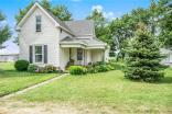 11454 East State Road 38, Sheridan, IN 46069