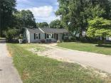 5399 West Smith Valley Road, Greenwood, IN 46142