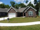 1080 Serenity Court, Indianapolis, IN 46280