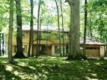 8910 Shagbark Road, Indianapolis, IN 46260