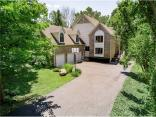8655 Bay Colony Drive<br />Indianapolis, IN 46234