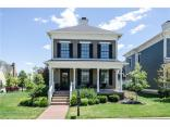 12933 Horbeck Street, Carmel, IN 46032