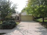 9645 Overcrest Drive, Fishers, IN 46037