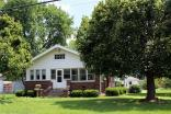 2871 South Capitol Avenue, Indianapolis, IN 46225