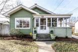 921 Northview Avenue, Indianapolis, IN 46220