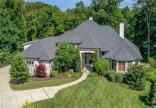 7726 Spring Ridge Drive<br />Indianapolis, IN 46278
