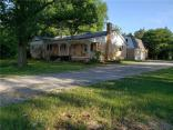 210 East 56th Street, Brownsburg, IN 46112