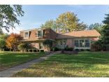 7334 East 65th Street, Indianapolis, IN 46256