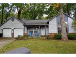 3620 Paddington Circle, Indianapolis, IN 46268