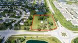 13995 E Cumberland Road<br />Fishers, IN 46038