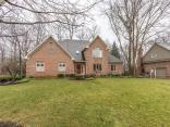12437 Stone Drive, Indianapolis, IN 46236