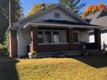5209 E Walnut Street, Indianapolis, IN 46219