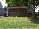 331 West Hampton  Drive, Indianapolis, IN 46208