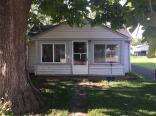 5030 Mecca Street, Indianapolis, IN 46241