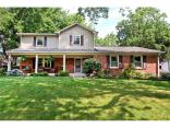 4434 Wellington Circle, Carmel, IN 46033