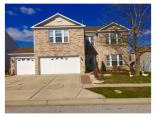 10634  Cyrus  Drive, Indianapolis, IN 46231
