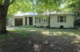 6928 N Central Avenue, Indianapolis, IN 46220