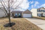 6881 West Stansbury Boulevard<br />Mccordsville, IN 46055
