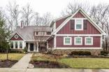 6315 Oxbow Way, Indianapolis, IN 46220