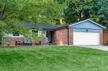 4429 S Clayburn Drive, Indianapolis, IN 46268