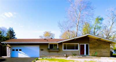 1602 Rocky Ford Road, Columbus, IN 47203