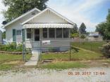 3111 South Pershing Drive<br />Muncie, IN 47302