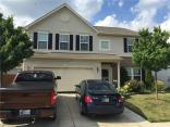 2910  Welcome  Way, Greenwood, IN 46143