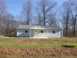 6645 W Red Day Road, Martinsville, IN 46151