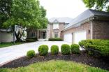 11200 Hawthorn Ridge, Fishers, IN 46037