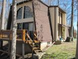 163 Lazy River Place<br />Cloverdale, IN 46120